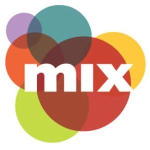 MixLP November