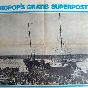 Veronica-19730415-1500u1810-Mondt-Harding-Montagne-Haag-VanafMvMiAmigo259