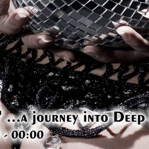 The Abyss Experience Pt 3 @inthemixradio.gr, Soul Escape Friday nights