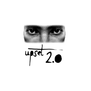 UPSET 2.0 | EP002