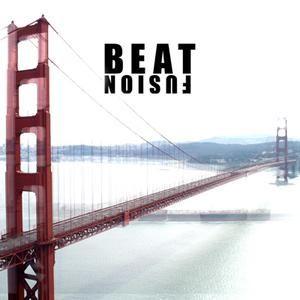 Beatfusion - Radio drama pt.2