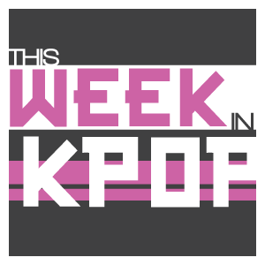 Ep. 100 - After Show Show (Top 5 Shinsadong Tiger Songs) *Kpop Podcast*