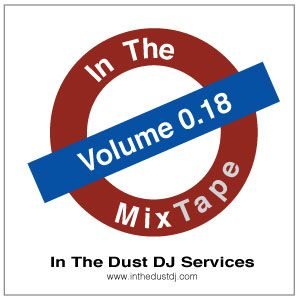In The MixTape Volume 0.18