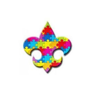Autism and Scouting Radio