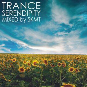 Trance Serendipity #11