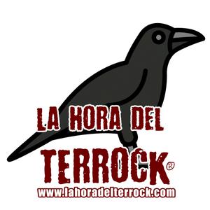 LA HORA DEL TERROCK - CAPÍTULO 145
