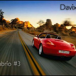 Davix - Cabrio #3