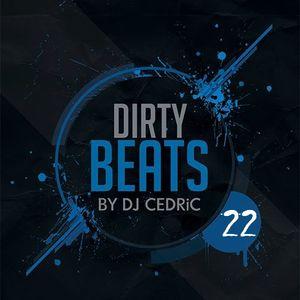Dirty Beats #22