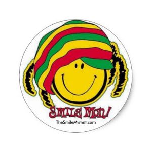 Яoaming Empire Radio presents : Smile Movement Presents MidSummer Playlist 07/09/17 w/ Sagg Himself