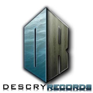 Descry Element Podcast 001