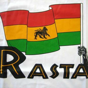 Spécial reggae ROOTS