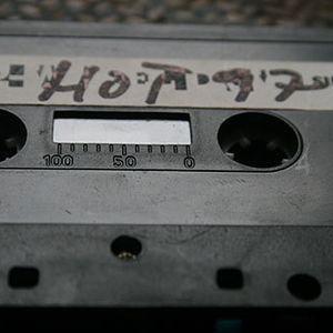 Hot97_NYC-Radio-1