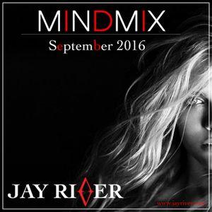 Jay River - Mindmix Sep 2016