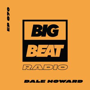 EP #70 - Dale Howard (Pumpin Mix)