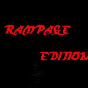 Rampage - ElecktroBasskings