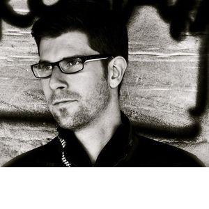Curt Cream - Spring DjSet 2012