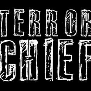 Terror Chief Live @ Le Mouton Noir (Set Rerun)