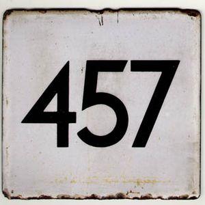 Show#457