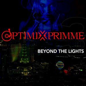 Beyond The Lights 3:The Manifest-Tiesto, Jo Cartwright, Nora En Pure, Amir Afargan X More