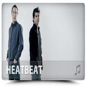 Heatbeat – Monster 020 (28-06-2015)