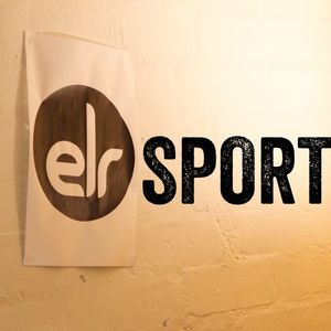 ELR Sport LIVE 8th October