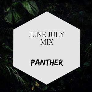 June July Mix