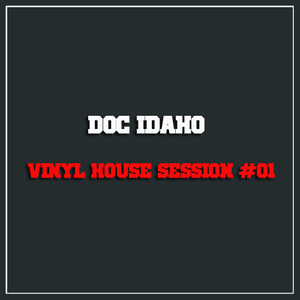 Doc Idaho | Vinyl House Session #01