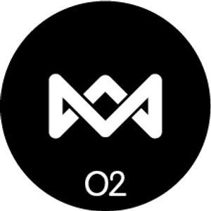 Mind Melder #2 (October 2011)