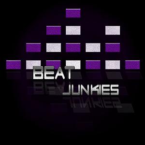 Hip-Hop-House-Electro-Mix