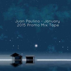 January 2015 Promo