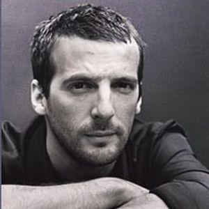 Conférence : Mathieu Kassovitz - Un réalisateur engagé