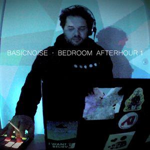 Basicnoise - Bedroom Afterhour 1