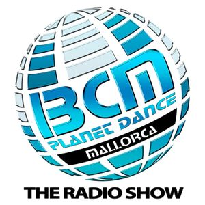BCM Radio Vol 251 - Lucas and Steve Guest Mix
