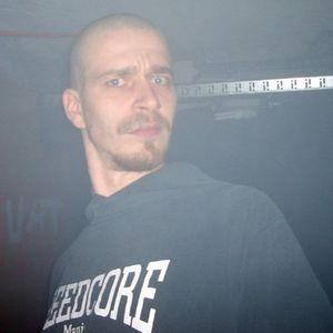 Noizferatu - Grind'nCore 2008