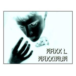 Maxximum - MaxxL