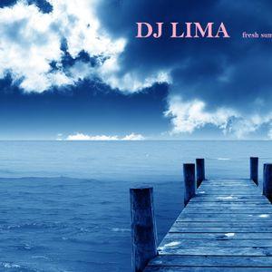 DJ LIMA summer set