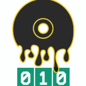 Label Leaks - File 010 - 23.01.2013