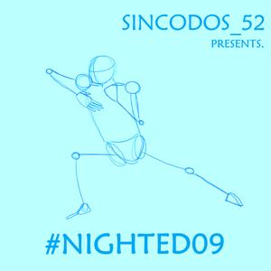 #Nighted09