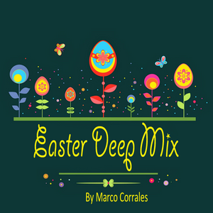 Easter Deep