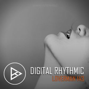 Digital Rhythmic - Loverman_143