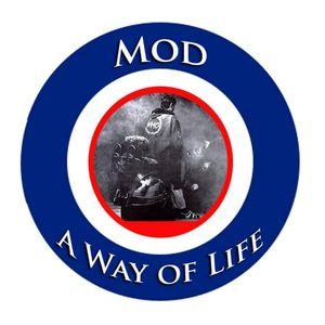 Modcast #101: Mod Essentials - In The Beginning