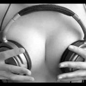 misterjon - Groovesexy Feb 2013