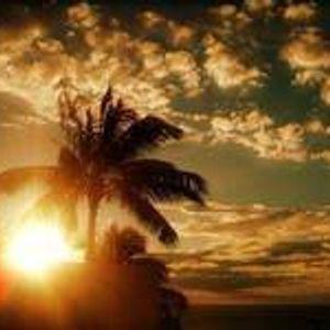James Aura summer breeze 2