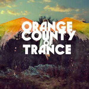 Orange County of Trance 012