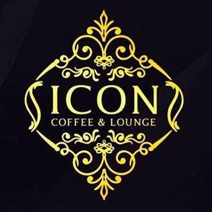 Icon Coffee & Lounge-03.week 2017 (special guest Dj Marek)
