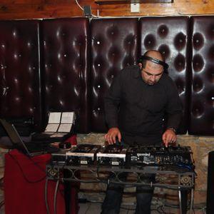 DJ DEMI CALIANO LIVE @ CASTEL BAR (ROMANIAN CLUB HITS)