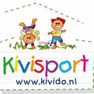 Unieke samenwerking zorgt voor nieuwe Sport-BSO