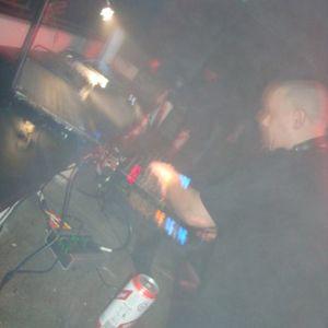 Loco @ The Club, Paisley (28th Feb)
