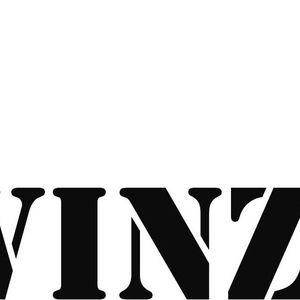VINZ' FLASH MIX HH #2