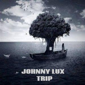 Johnny Lux - Trip